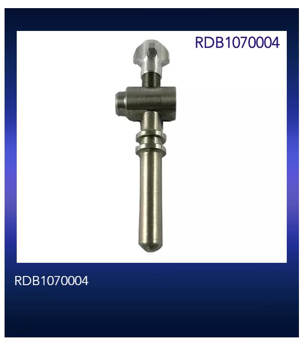 RDB1070004
