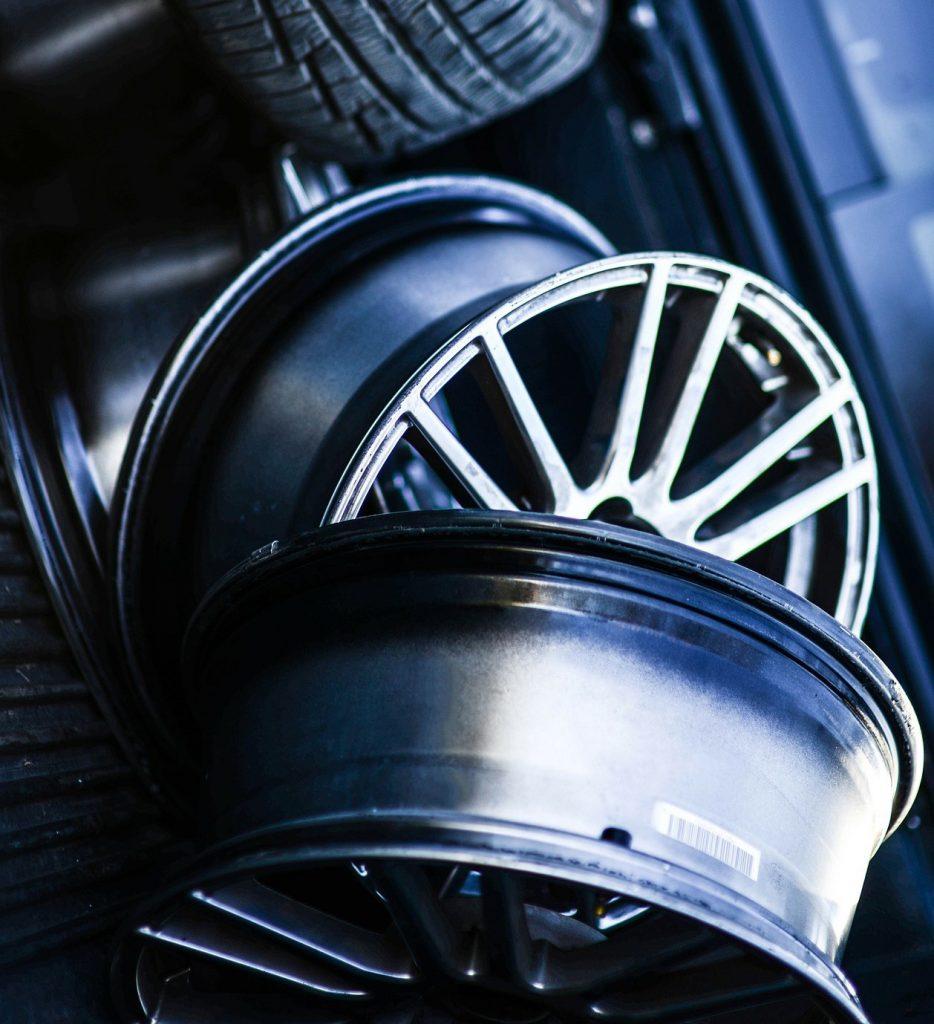 tire-114259_1920-1